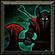 wishedhehadbeta's avatar