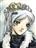 Sojourna's avatar