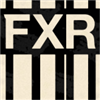 FixtionFXReality's avatar