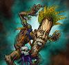 Xago's avatar