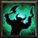 Bajheera's avatar