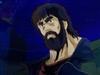 ManlyBeard's avatar