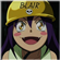 NiveouS's avatar
