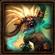 arteyus's avatar