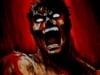 Sykres's avatar