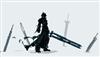 Kairysama's avatar