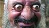ShockMonkey's avatar