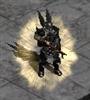 Rec's avatar