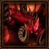 BloodGutter's avatar