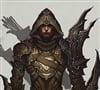 Schatten13's avatar