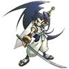 moomoo's avatar