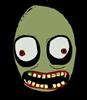 EngageQuadLaser's avatar