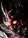 Frocharocha's avatar