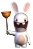 Fungy's avatar