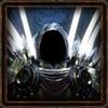 Damerflinn's avatar