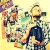 89crex's avatar
