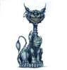 Noctifer's avatar