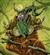 kendro1200's avatar