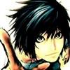 DAI7ENSHI's avatar