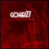 Gohei27's avatar