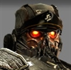 Mael_Radec's avatar