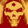 Drtongue's avatar