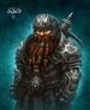 DarkVoid's avatar