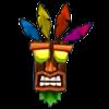 Aku_Aku's avatar