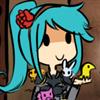 Syranthel's avatar