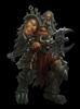 Warwolf's avatar