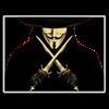 TGrizz's avatar