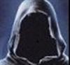 Frantik's avatar