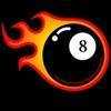 Ascius's avatar