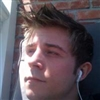 schwift's avatar