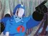 d00m666's avatar