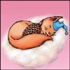 A1win's avatar
