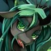 Nivrax's avatar