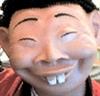 danheboy123's avatar