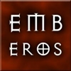 Emberos's avatar