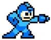 Choku's avatar