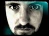 spedanden's avatar