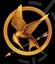 Khrull777's avatar