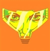 saga30's avatar