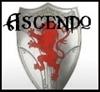 Ascendo312's avatar