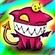 Alerek's avatar