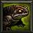 Oakville's avatar