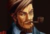 Arqentum's avatar