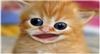 Hexy's avatar