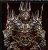 Shnackaran's avatar