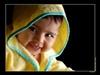 Love_Guru's avatar